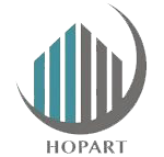 HOPART GROUP OF DENMARK